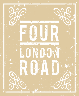 Four London Road